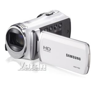SAMSUNG HMX-F90WP/XTR VIDEO KAMERA
