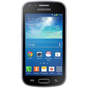 SAMSUNG I9060 GALAXY GRAND NEO BLACK
