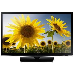 "SAMSUNG UE32H4000 LED TV 32""(81 CM) HD READY CMR 100 HZ.-USB VIDEO"