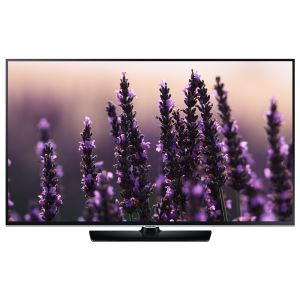 "SAMSUNG UE40H5070 LED TV 40""(102 CM) FHD LED TV-CMR 100 HZ-DAHILI UYDU-USB VIDEO"