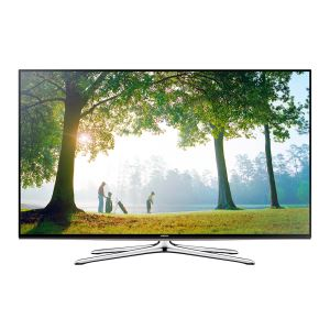 "SAMSUNG UE40H6270 40""(102 CM) 3D FHD SMART LED TV DAHILI HD UYDU WIFI"