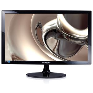 "SAMSUNG 21.5"" S22D300B LED MONİTÖR"