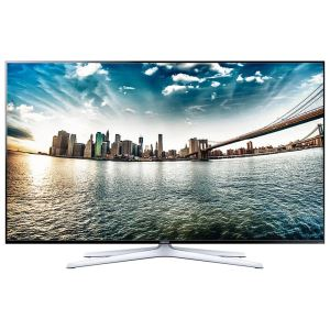 "SAMSUNG UE40H6290 40""(102 CM) 3D FHD SMART LED TV DAHILI HD UYDU WIFI"