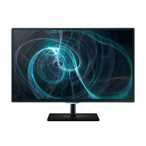 SAMSUNG LT24D390EW/UF 24'' 61 CM FULL HD LED TV