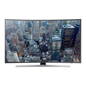 SAMSUNG UE 55JU7500 55'' 139 CM 3D SMART UHD LED TV,DAHİLİ HD UYDU ALICI