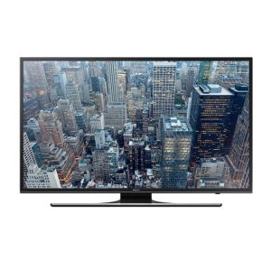 SAMSUNG UE 60JU6470 60'' 152 CM SMART UHD LED TV,DAHİLİ HD UYDU ALICI