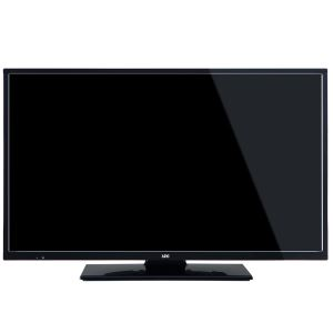 SEG 32SD5150 32'' 81 CM HD READY LED TV,UYDU ALICILI