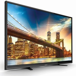 SUNNY 42'' 106 CM,FULL HD,ANDROID SMART LED TV,UYDU ALICI HEDİYELİ