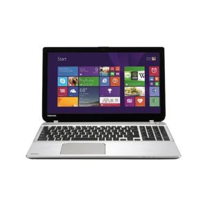 TOSHİBA SATELLİTE P50 CORE İ7 4700MQ 2.4GHZ-16GB-1TB-2GB-15.6-W8.1 NOTEBOOK