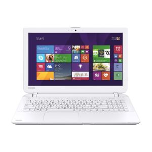 TOSHIBA SATELLITE L50 CORE İ3 4005U 1.7GHZ-4GB-500GB-1GB-15.6-W8.1 NOTEBOOK