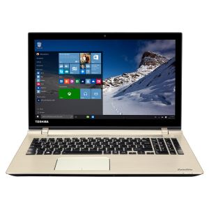 "TOSHIBA SATELLITE P50 CORE İ7 5500U 2.4GHZ-8GB-1TBSSHD-4GB-15.6""-W8.1 NOTEBOOK"